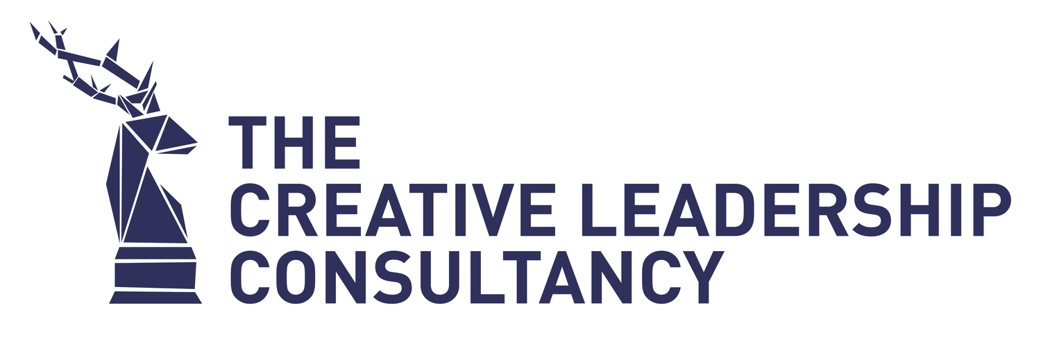 The Creative Leadership Consultancy