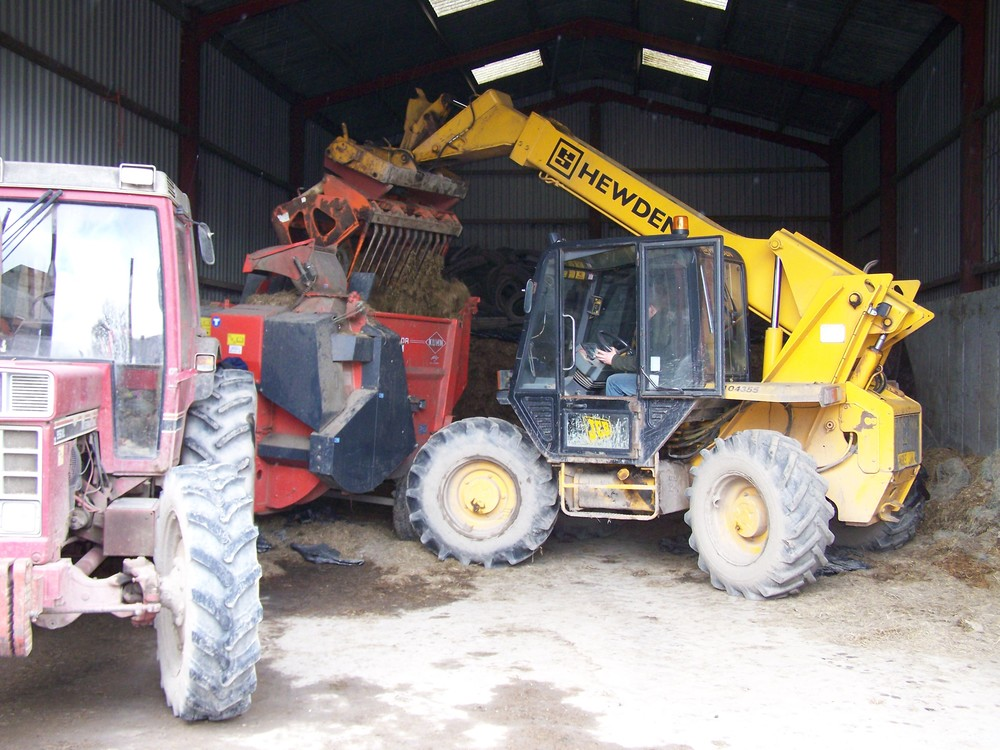 farm-contracting