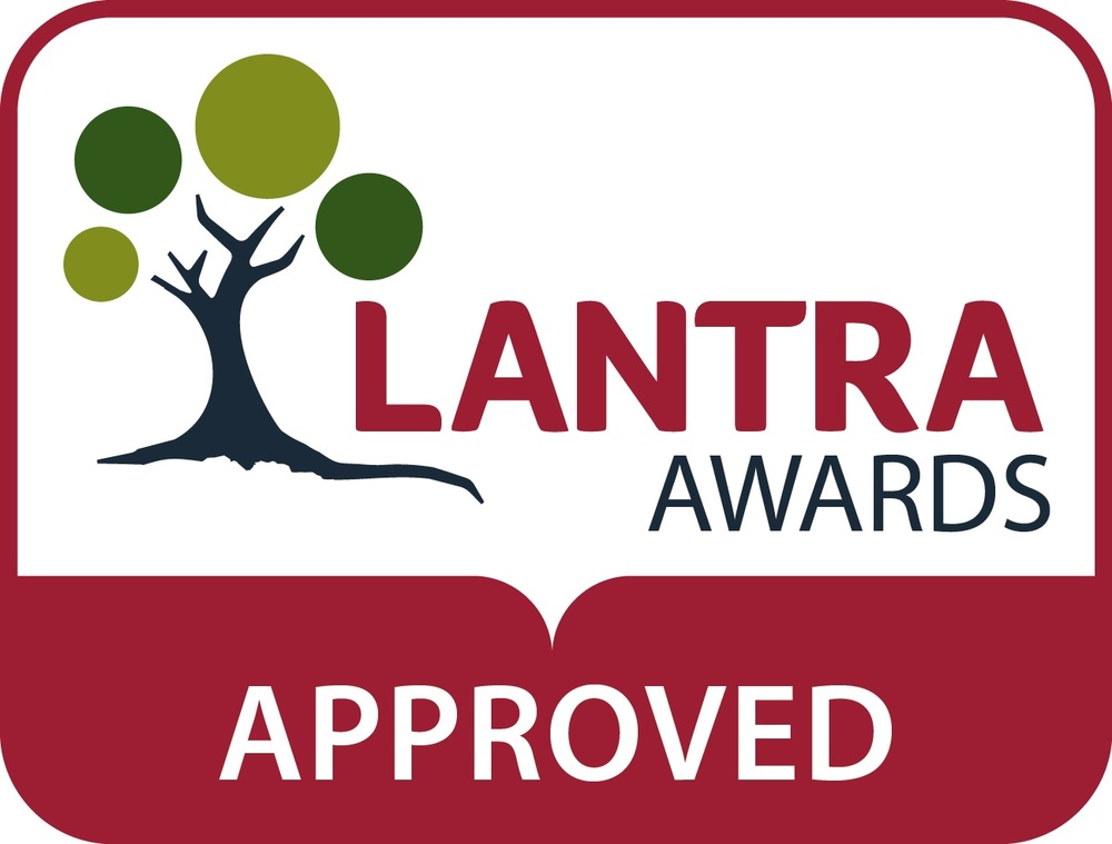 Lantra-Awards_logo_APPROVED.JPG