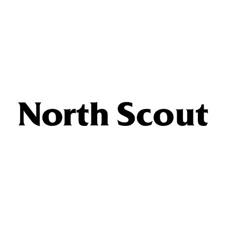 North Scout.png