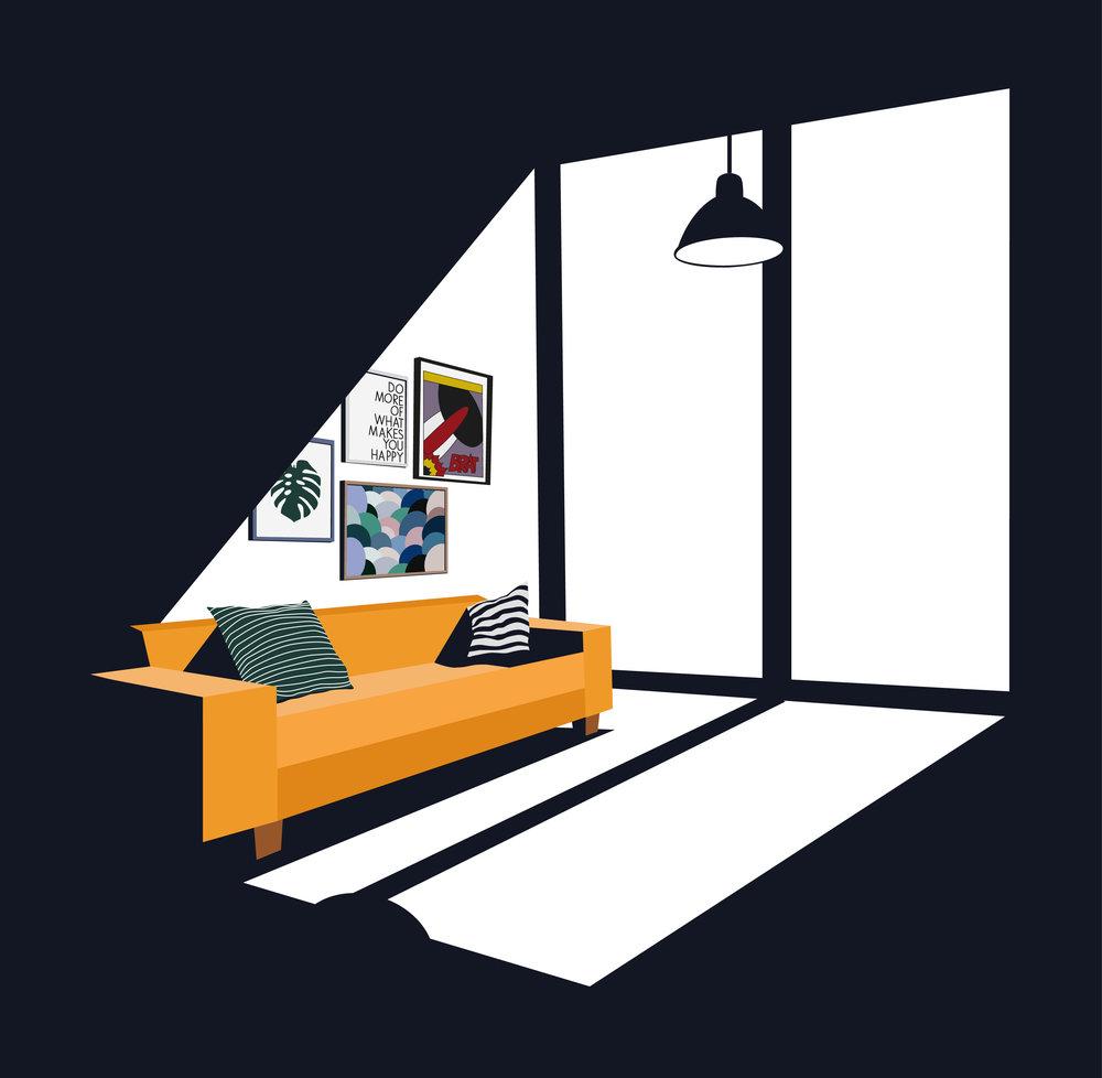 Rooms-Carlota-Novo-Gonzalvo-1.jpg