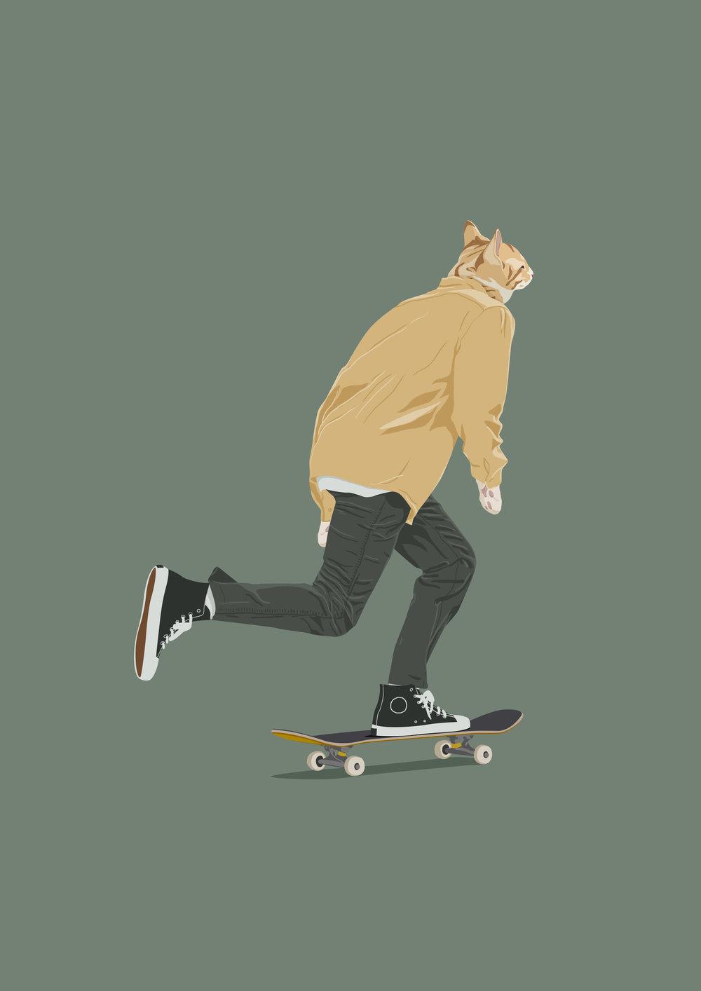 Ollie+rollin'.jpg