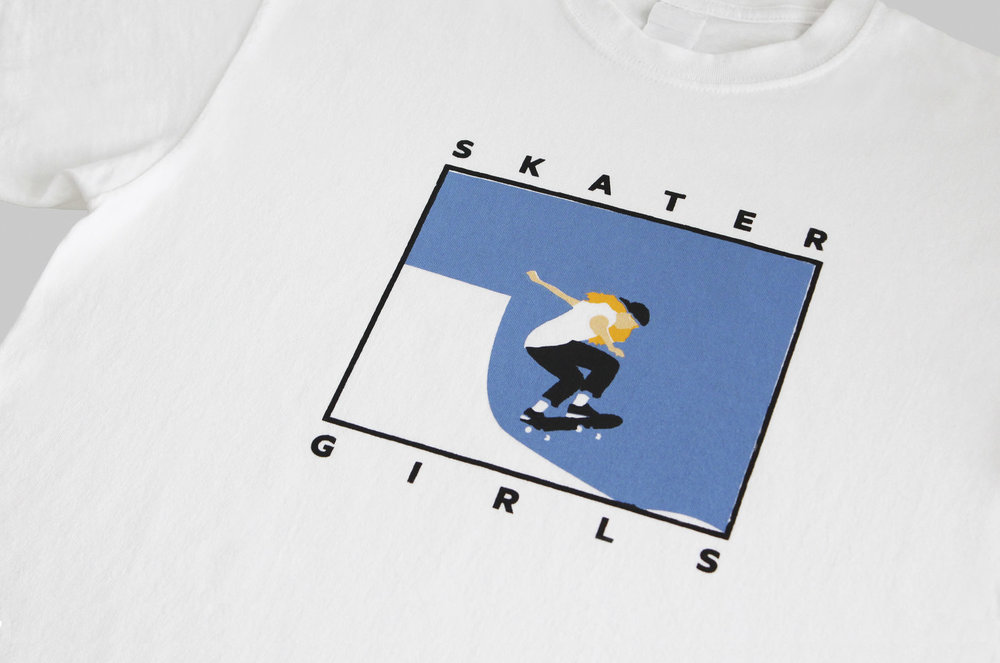 shirt+web.jpg