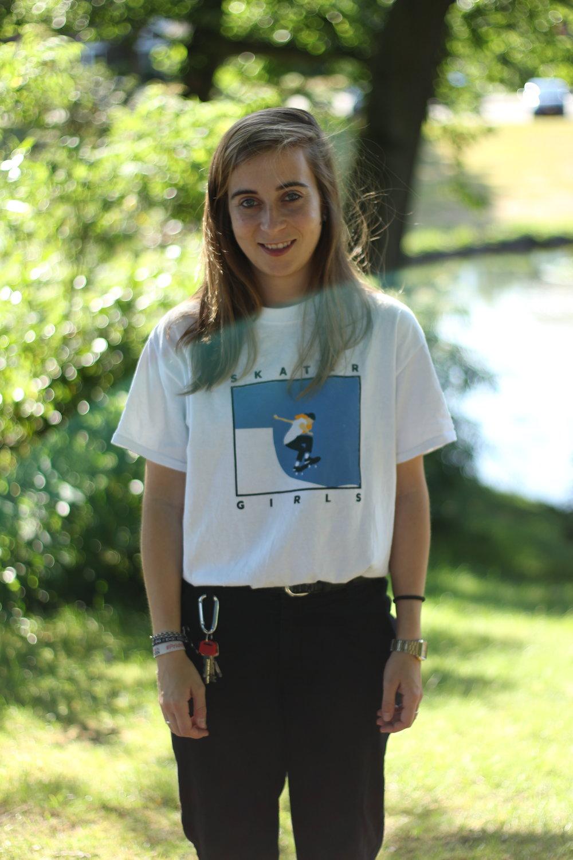 Skater-Girls-tshirt-Carlota.JPG