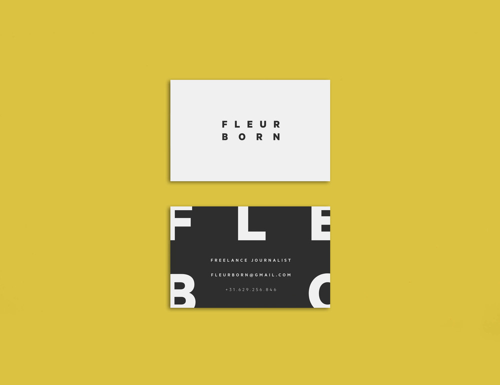 Business+Card+Fleur+Born3.jpg