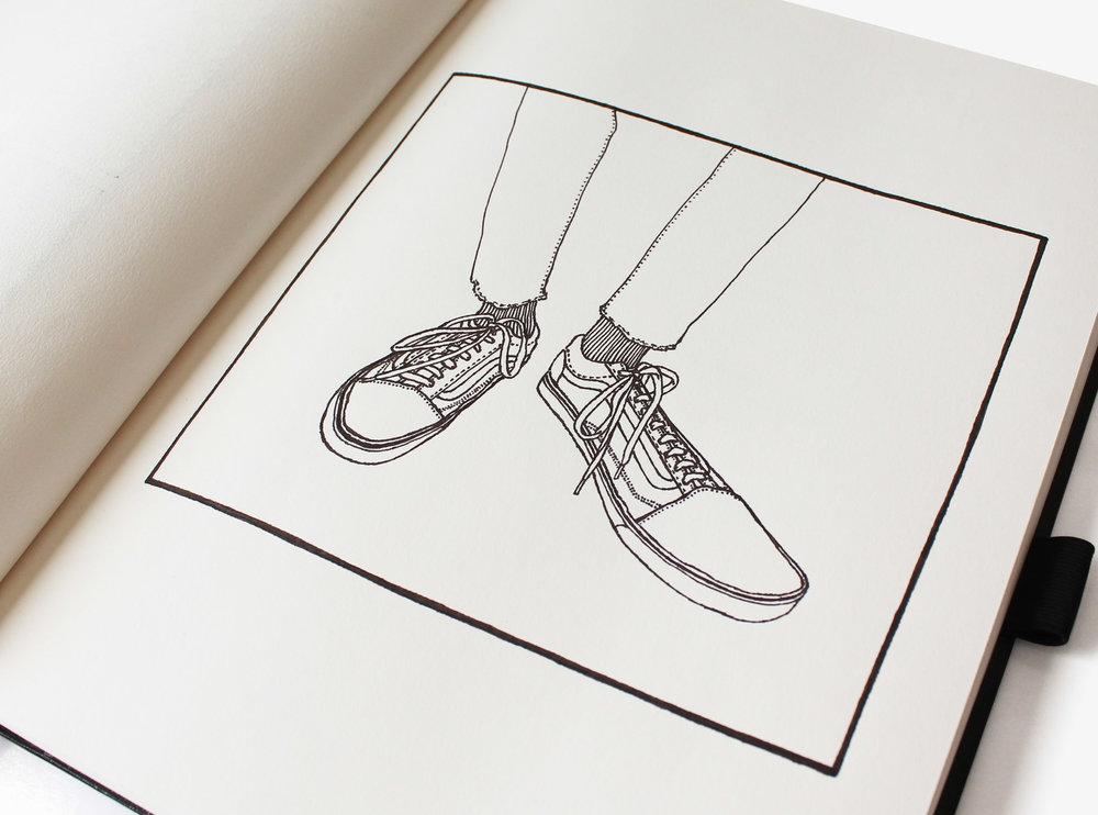 Sneakers-sketch.jpg