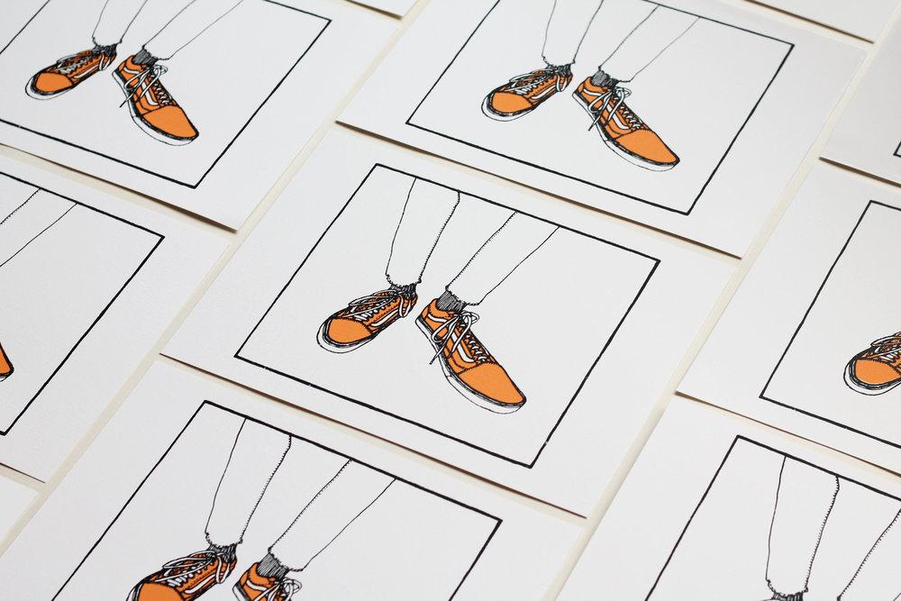 shoe+series+1.jpg