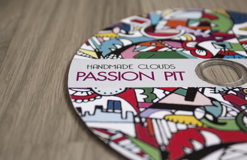 passion2_cmyk copia.jpg