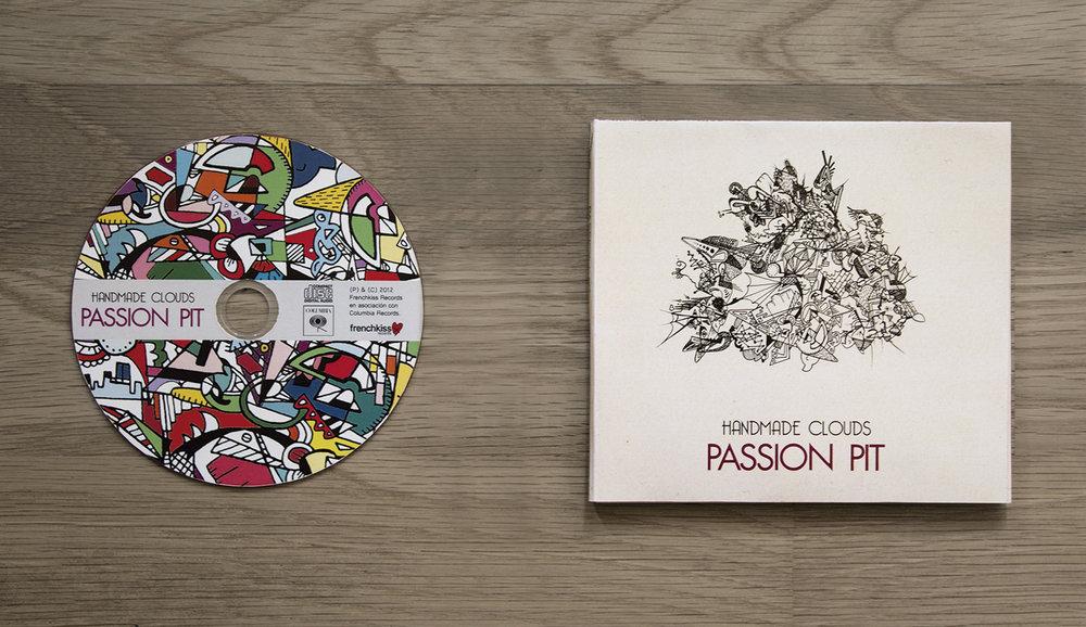 passion33_cmyk copia.jpg