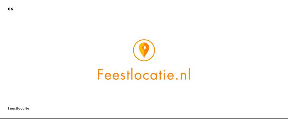 Feestlocatie.nl.jpg