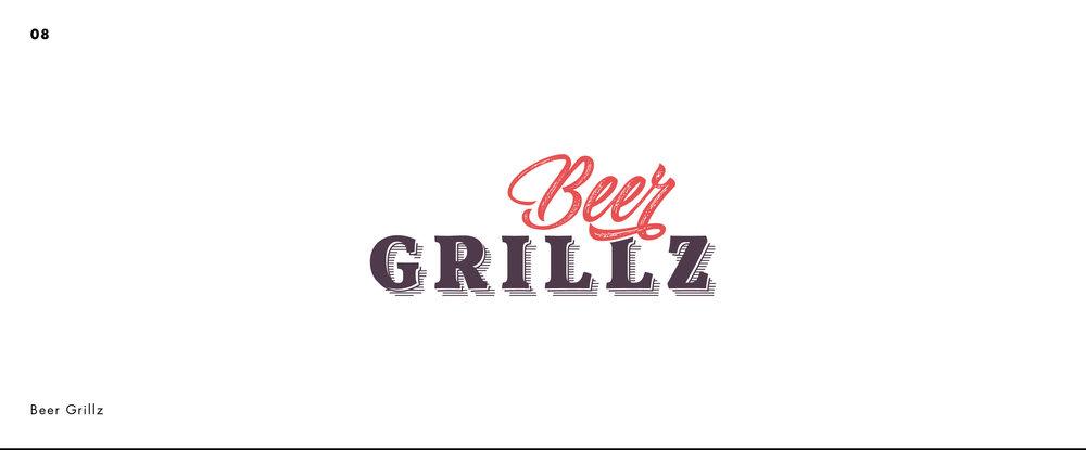 Beer Grillz.jpg