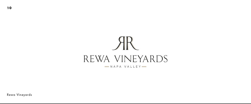 Rewa Vineyards.jpg