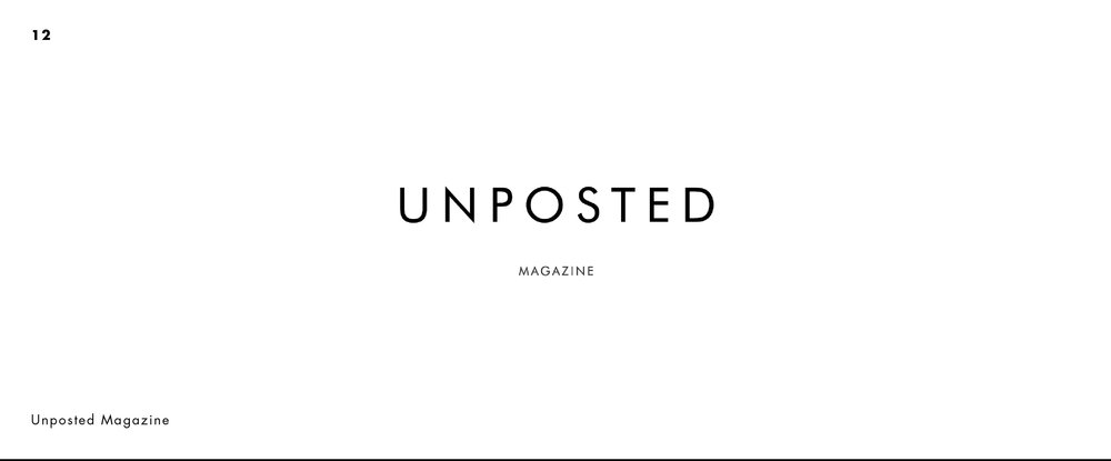Unposted Magazine.jpg