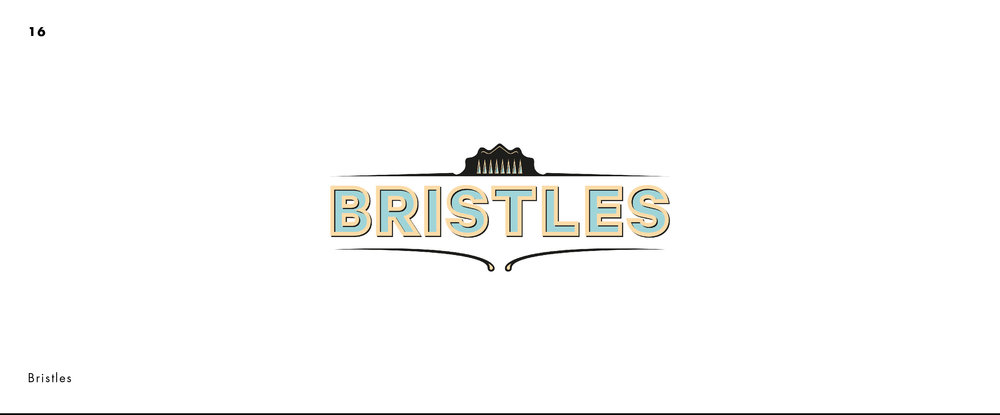 Bristles.jpg