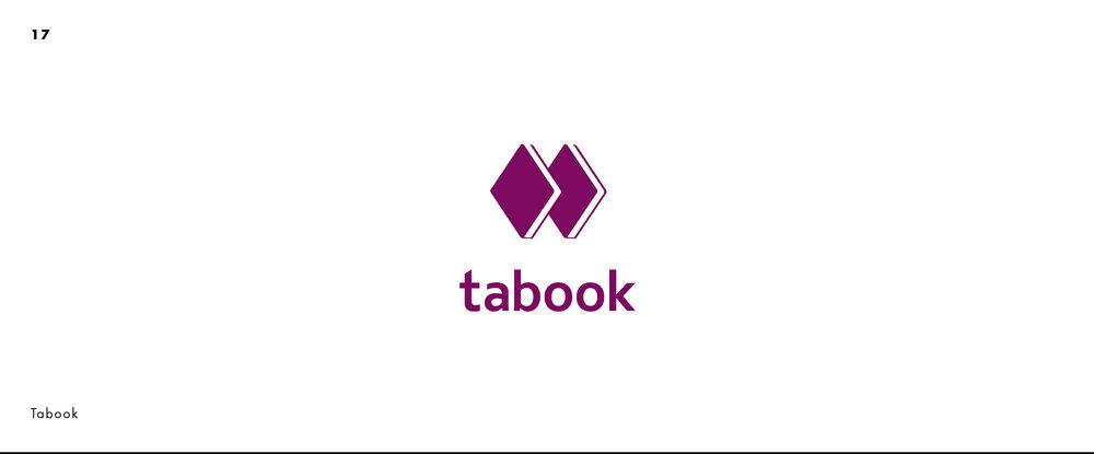 Tabook.jpg