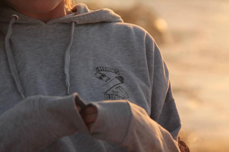 Chixxs-On-Board-hoodie.png
