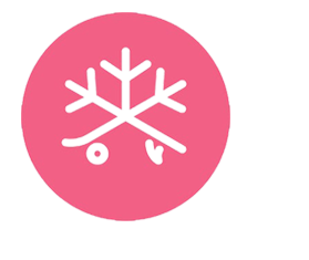 chixxs-on-board-logo-pink.png