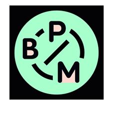 Ball-pit-mag-logo.png