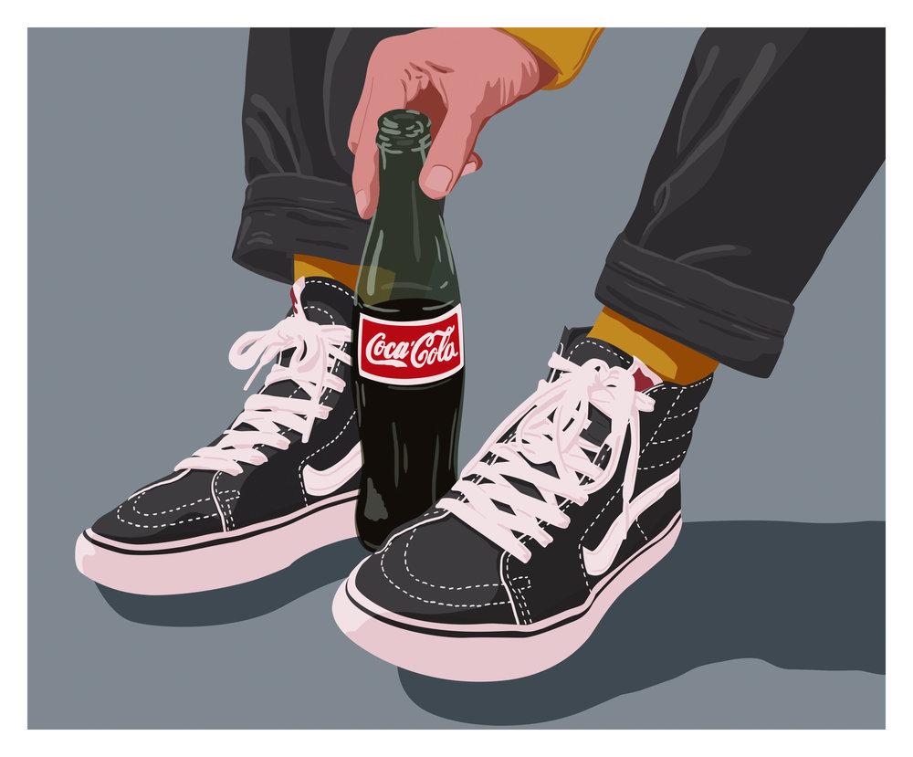 Vans-CocaCola-UnaFarrar.jpg