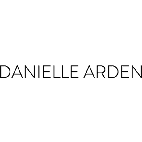 Danielle Arden.png