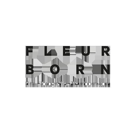 Fleur Born Productions.png