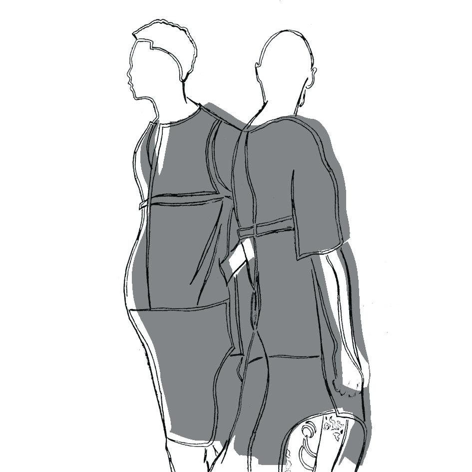 CLOTHING ALTERD.jpg