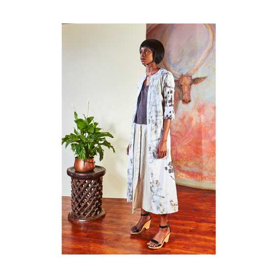 LINEN RAITA AND LONG PRINT TOP.jpg