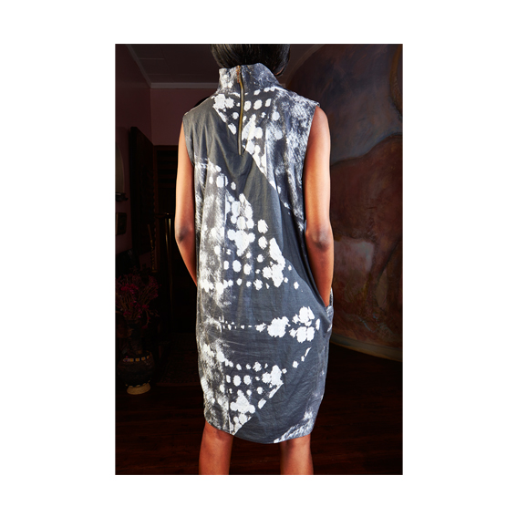 SHORT PRINT DRESS BACK.jpg
