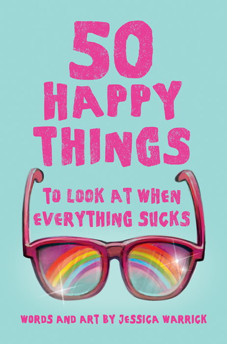 JessicaWarrickHappyThingsCover.png