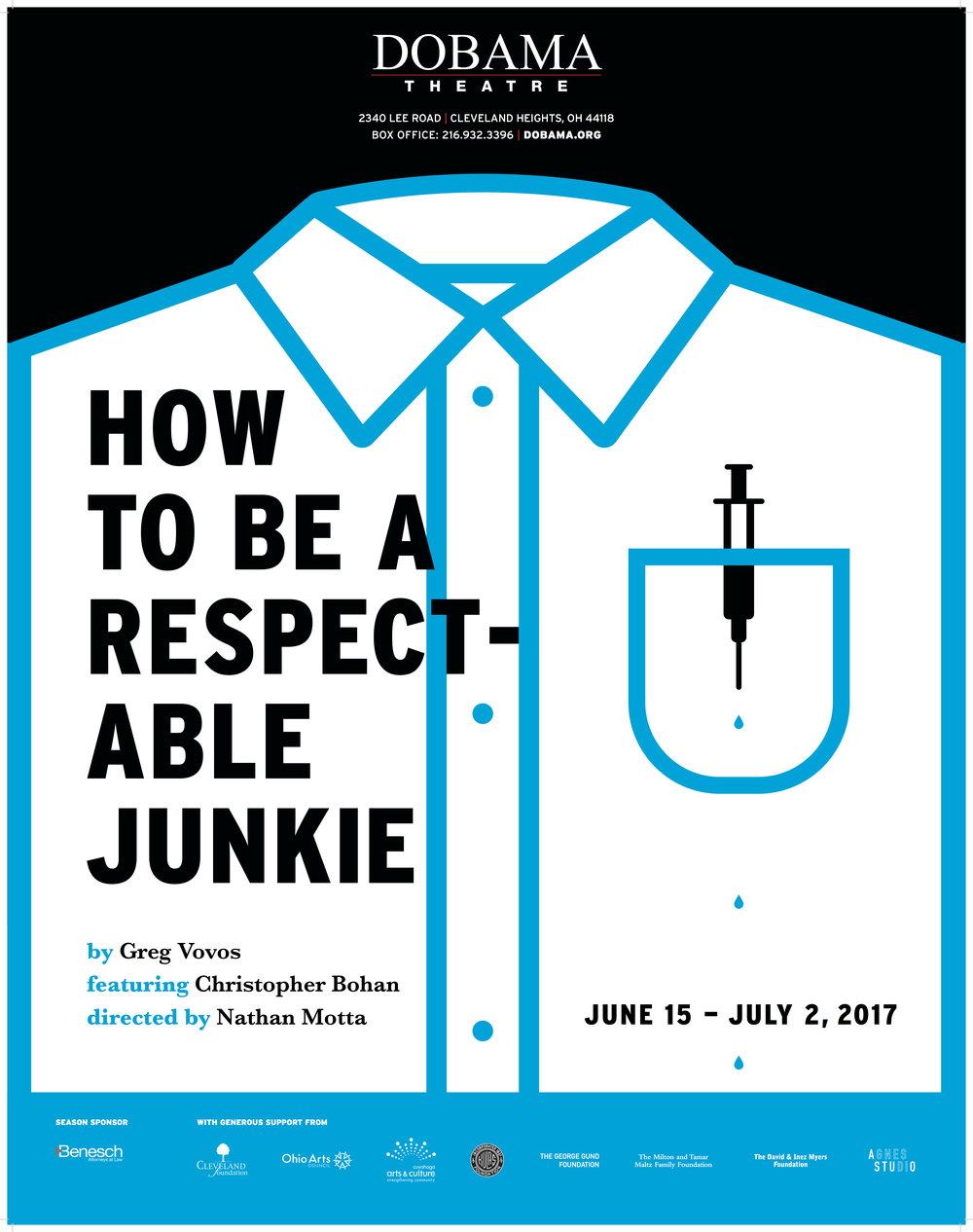 Junkie_poster_22x28_v2.jpg