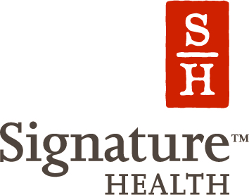 SigHealth Logo color TM.jpg