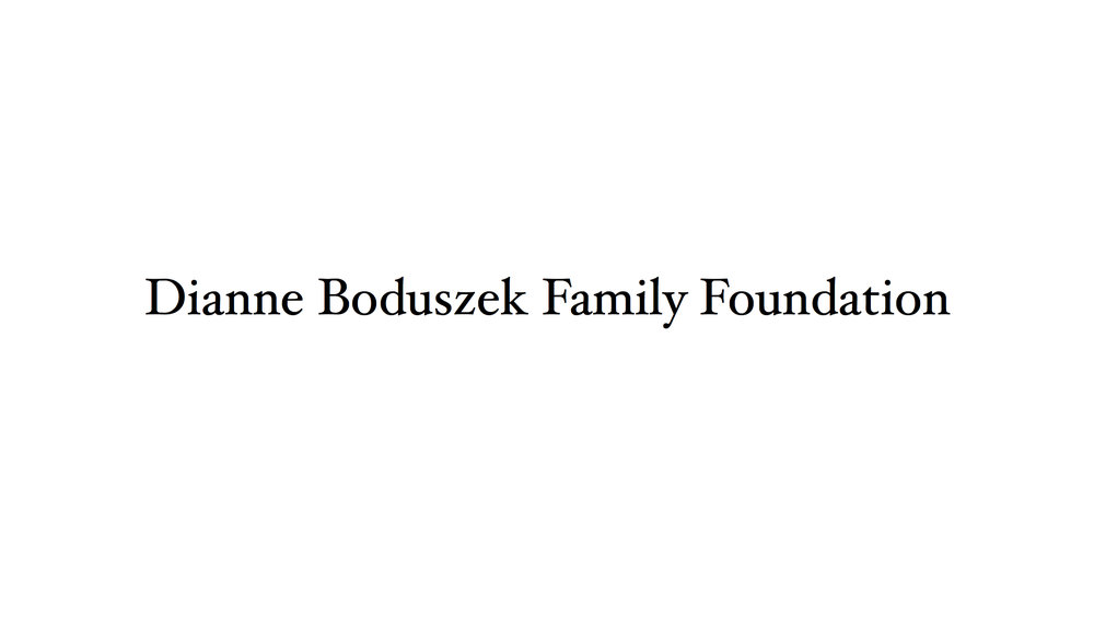 Boduszek Family Foundation.jpg