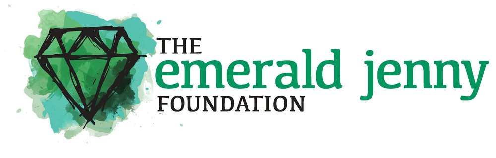 EmeraldJennyFoundation-Logo-02.27.17-1 - Cropped.jpg