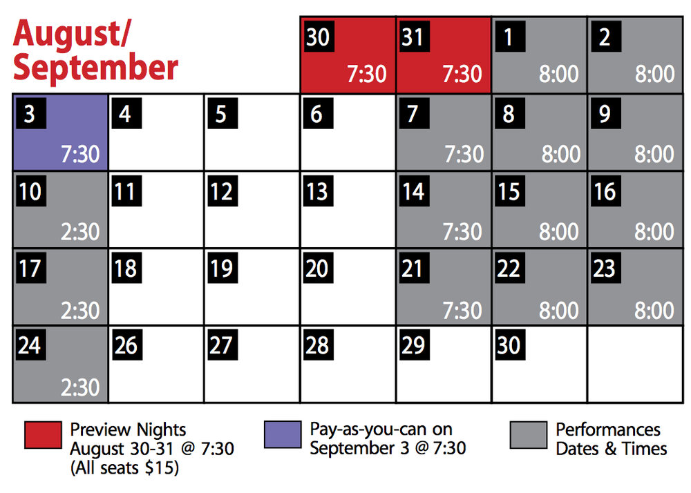 brownsville Website Calendar.jpg