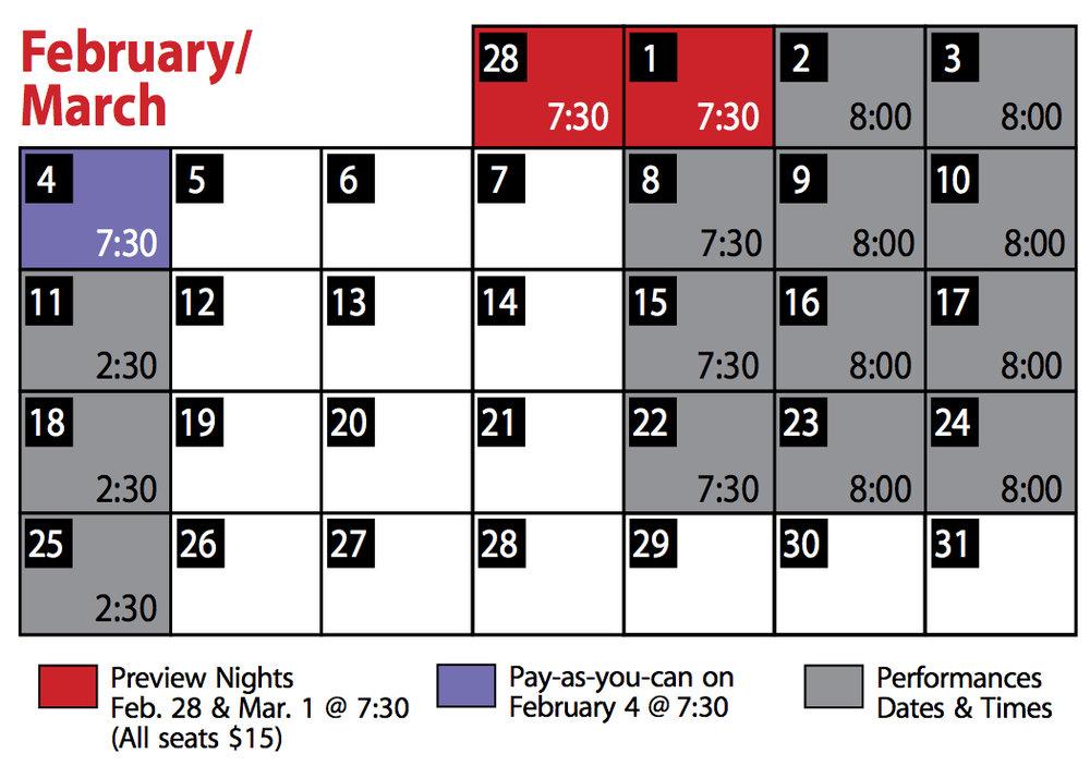 Effect Website Calendar.jpg