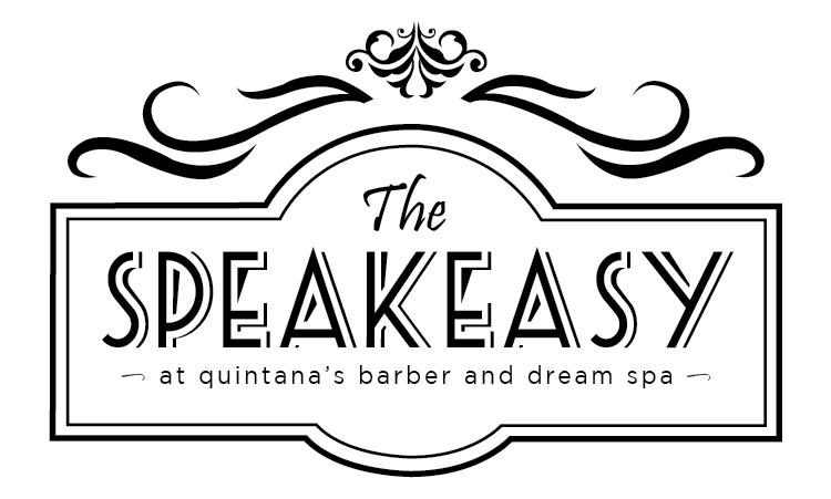 Quintana's Speakeasy