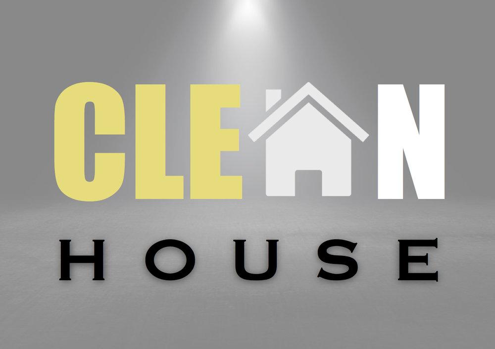 CLEAN HOUSE logo final 4-5-18.jpg
