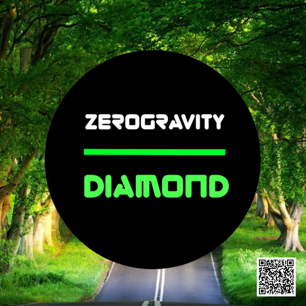 ZeroGravity 2.jpg