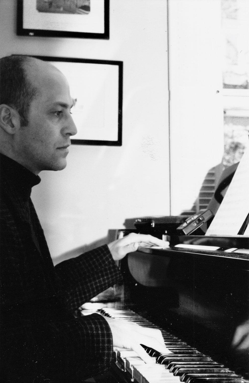 Michael Josephs