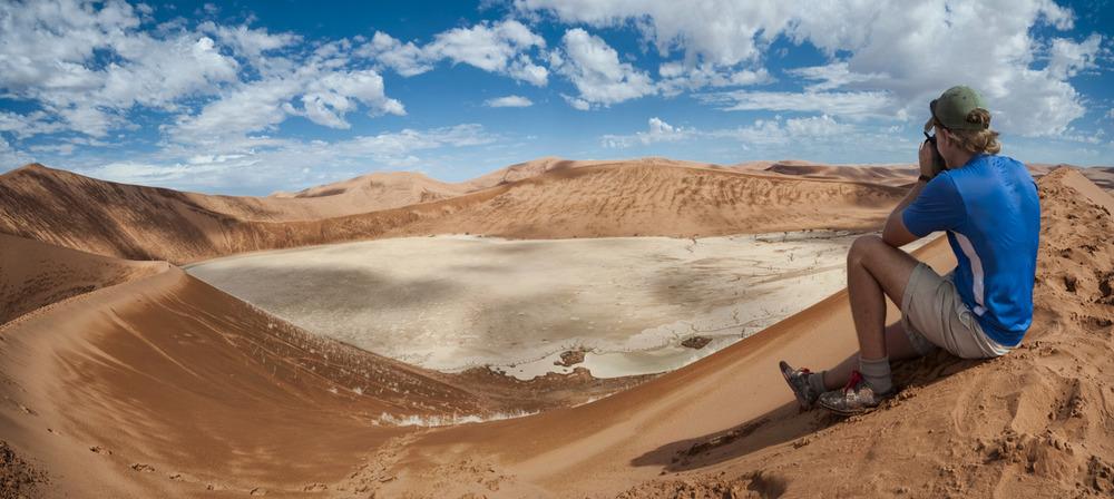 Enactus Safari Travel Namibia 9.jpg
