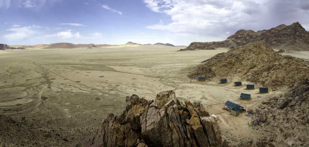 Enactus Safari Travel Namibia 10.jpg