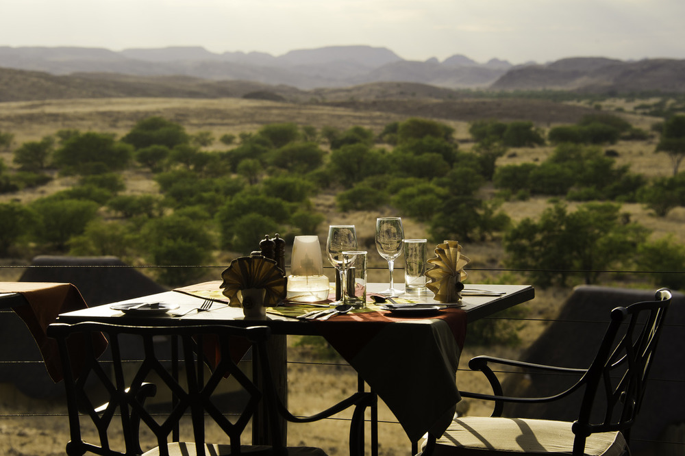 Enactus Safari Travel Namibia 11.jpg