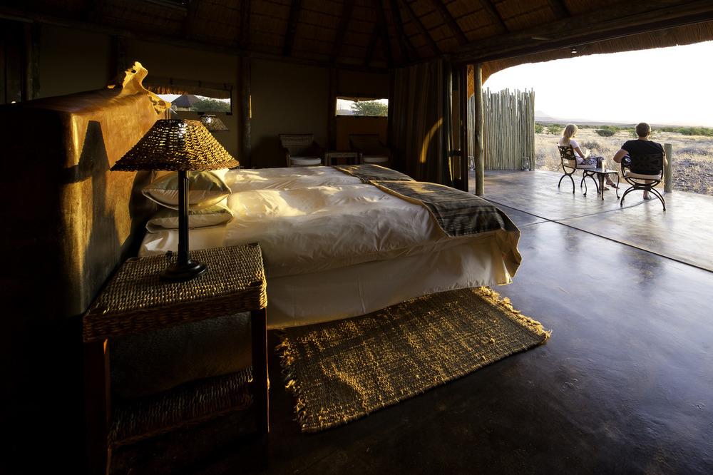 Enactus Safari Travel Namibia 12.jpg