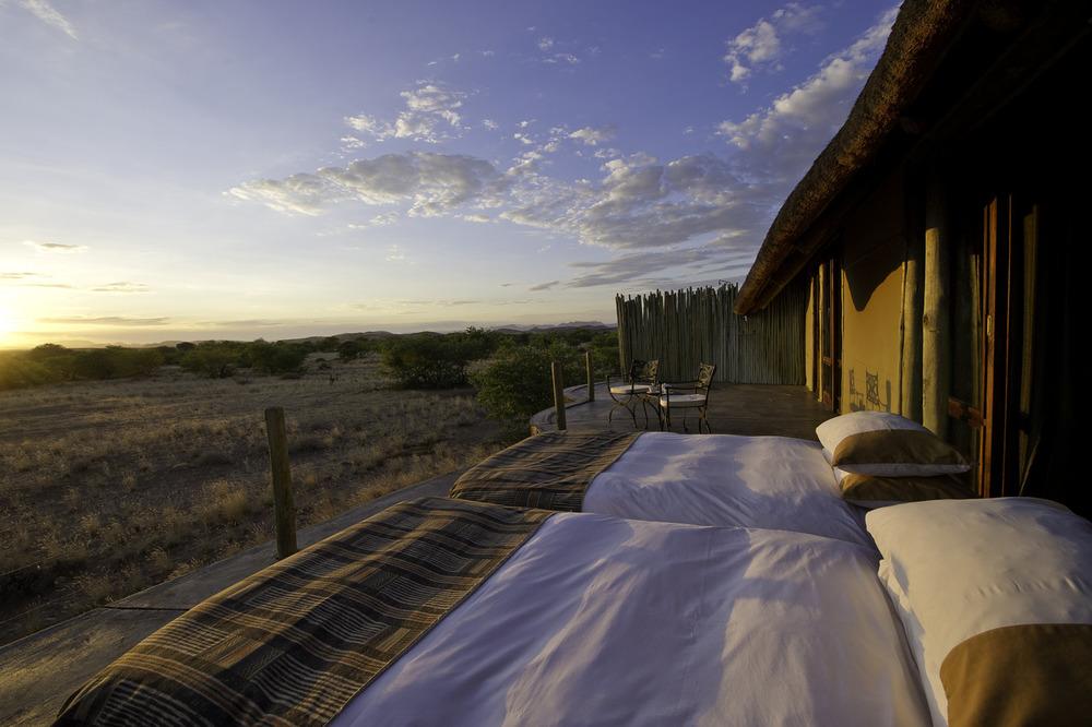 Enactus Safari Travel Namibia 13.jpg