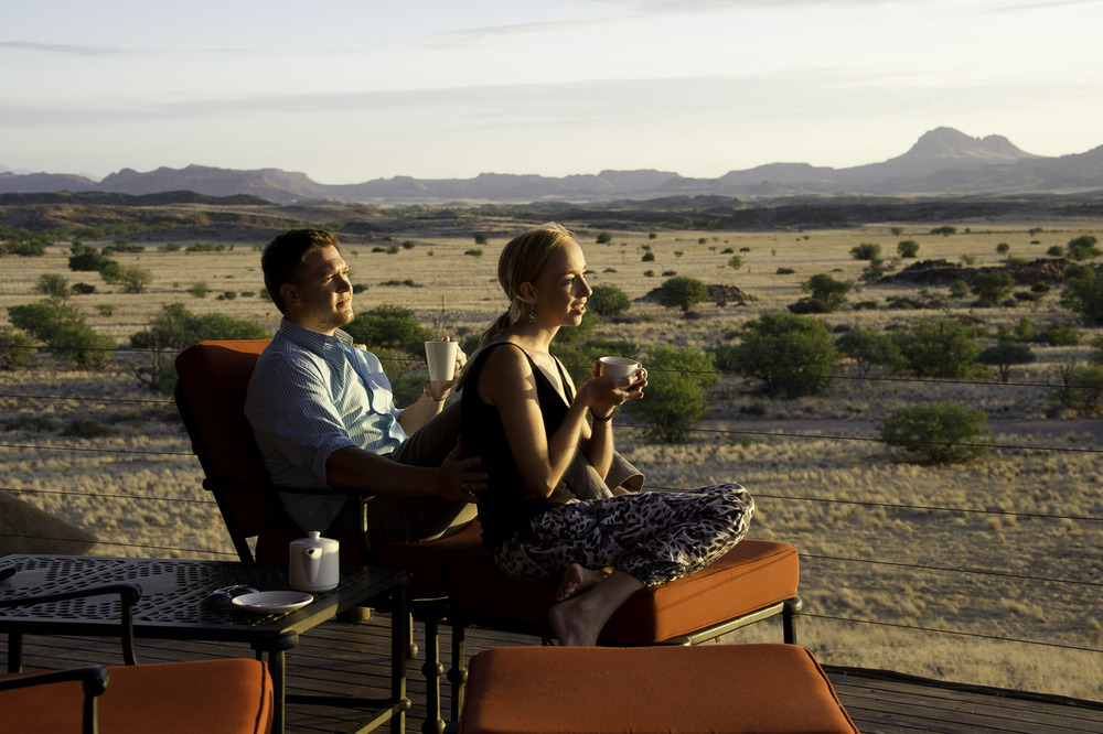 Enactus Safari Travel Namibia 14.jpg
