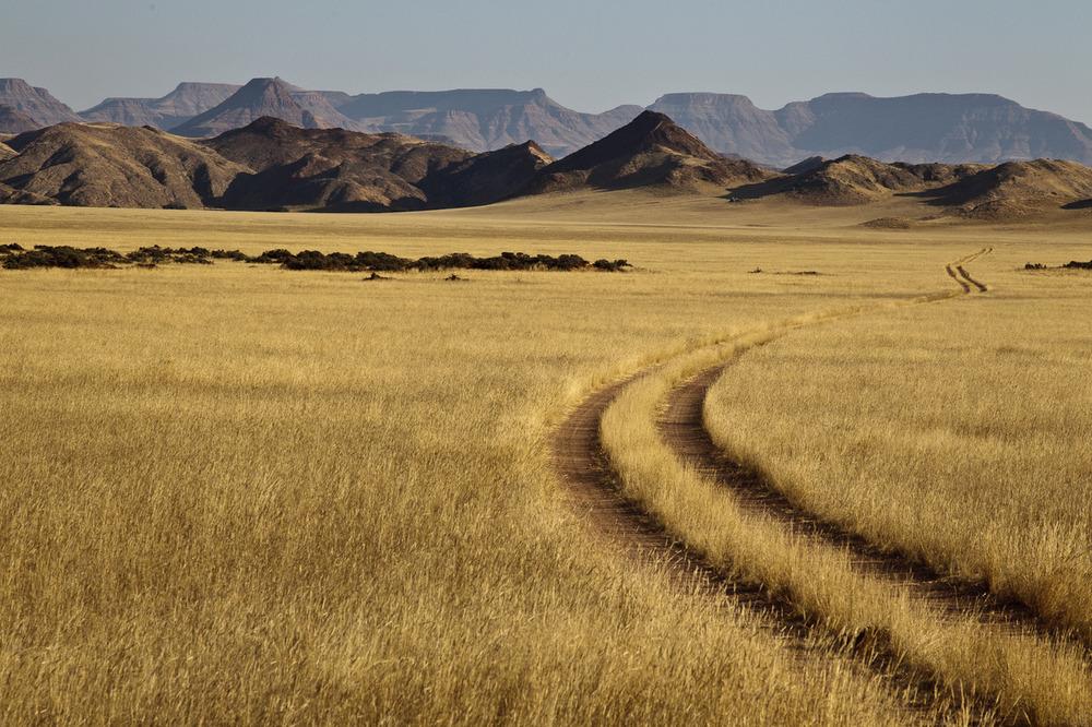 Enactus Safari Travel Namibia 15.jpg