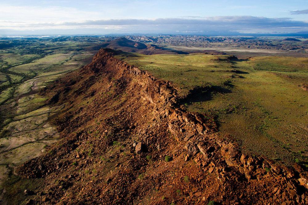 Enactus Safari Travel Namibia 17.jpg