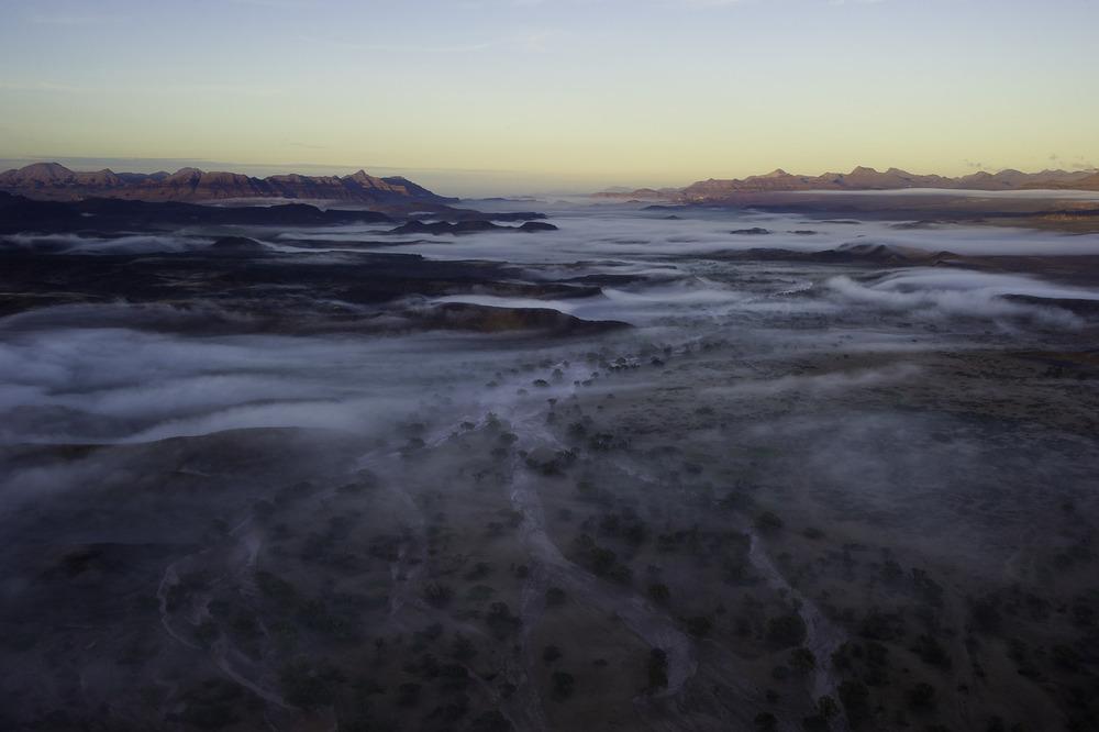 Enactus Safari Travel Namibia 18.jpg