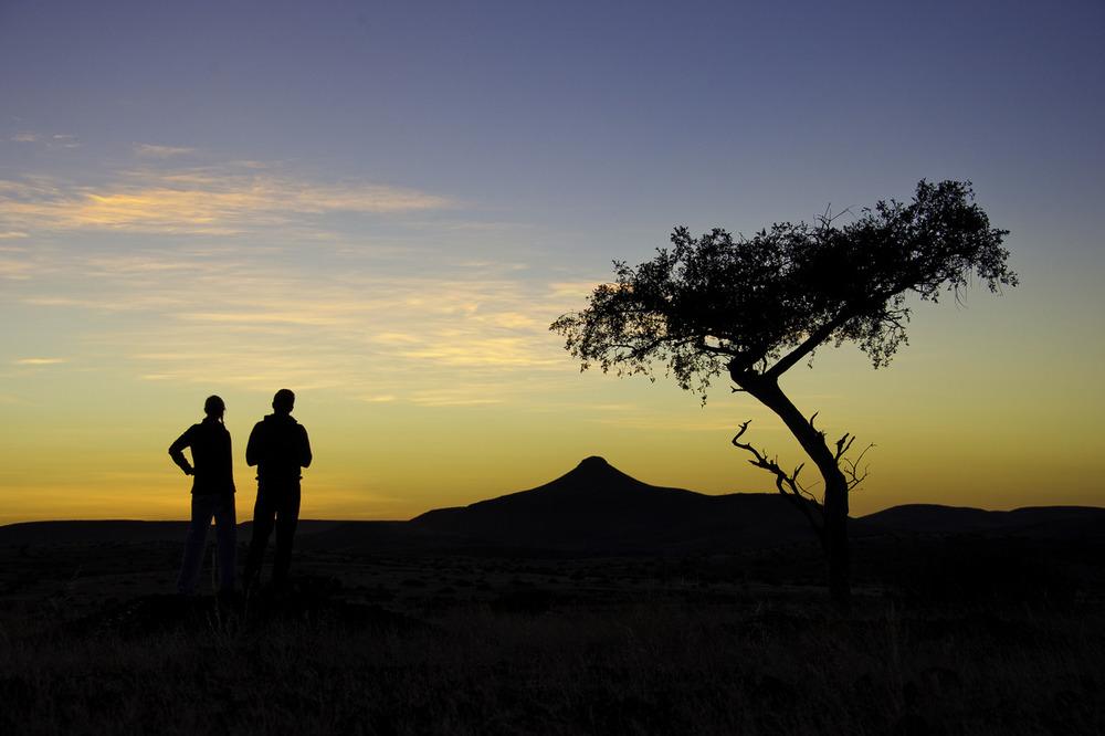 Enactus Safari Travel Namibia 19.jpg