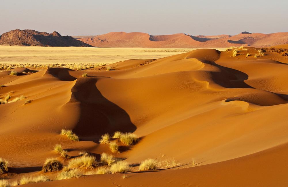 Enactus Safari Travel Namibia 20.jpg